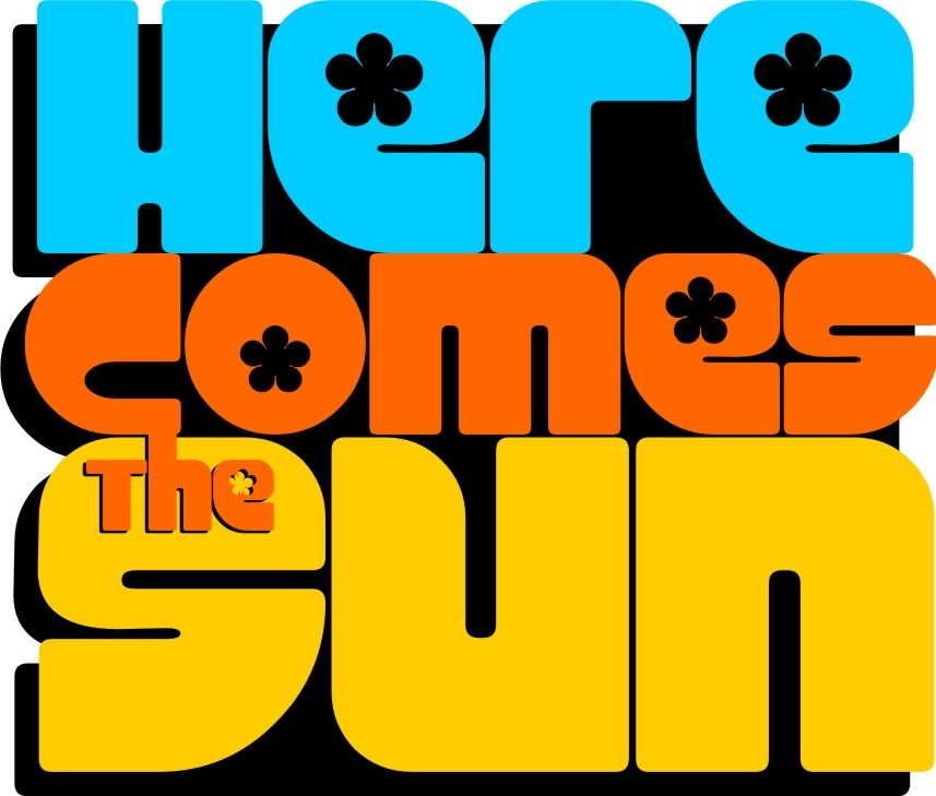 here comes the sun beerbiscuitsandbricks rh beerbiscuitsandbricks com  here comes the sun clipart